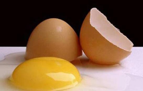 yumurta ile ilgili görsel sonucu